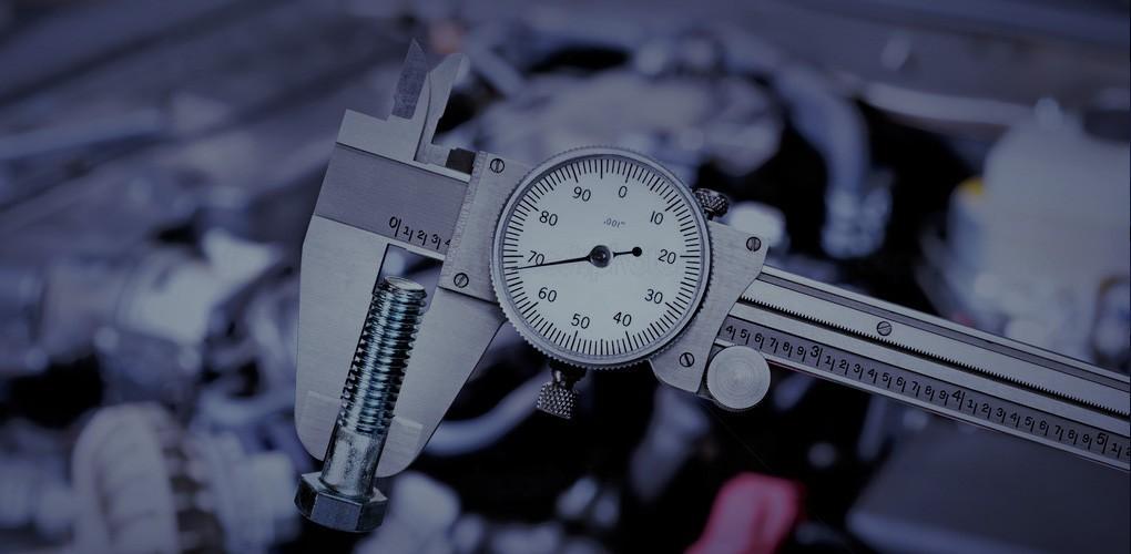 Контрольные технологии поставка и ремонт измерительного  поставка измерительного инструмента и приборов